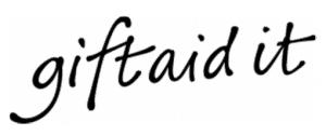 giftaid-logo-300x126