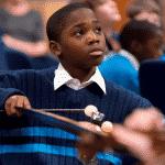 Trombone-1-1-2