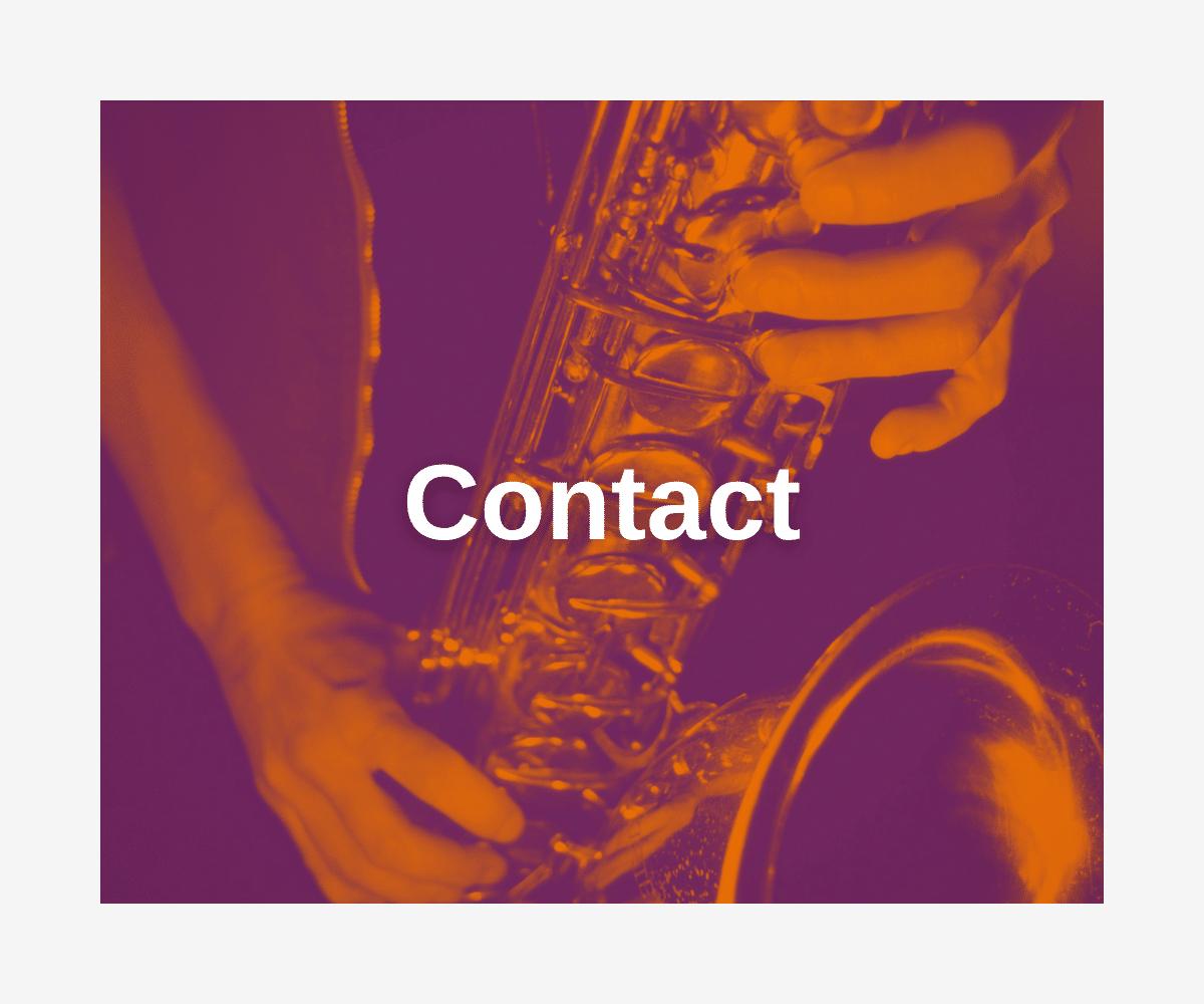 Contact AYM link