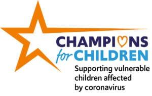 Champions_For_Children